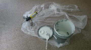 Residential Painters VA