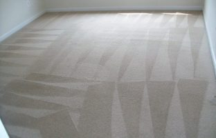 Spotsy VA Carpet Cleaning
