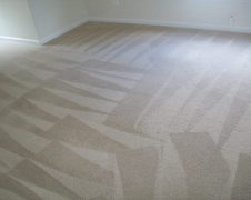 Northern Virginia Carpet Cleaning