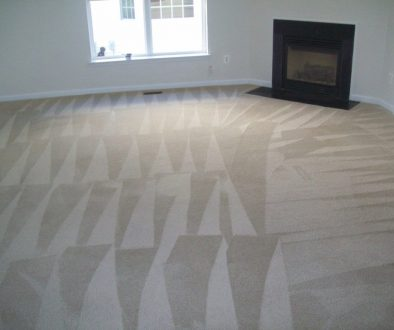 Woodbridge VA Carpet Cleaners
