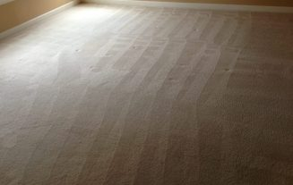 About Us We are located in Woodbridge Virginia, offering services to the DMV area, District Of Columbia, Maryland services. We do houses, apartments, condo, single family homes, restaurants, hotels, even Mcdonalds or burger king. Wherever there is carpet we can clean - we will clean till is super spanklin clean, we are professionals who take their time to do it right the first time. Please call us at 240-377-7126 or 571-606-1909 or even text us - we are here for your needs. Please also fill up the contact form if you need a super fast online quote for your home cleaning. Fairfax and Prince William Carpet Cleaning, even loudon county and leesburg, to stafford to fredericksburg. We go all the way to Laurel Maryland and even Montgomery County to Prince George and Bowie MD.We travel everywhere on these mentioned locations and vicinity, no job too small nor too big, we have an $85 minimum in VA and $100 Minimum in MD and DC.