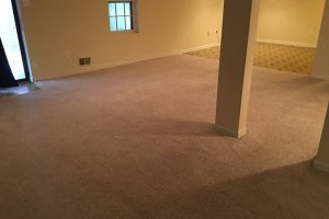 Fredericksburg-VA-Carpet-Cleaning