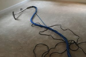Herndon-VA-Carpet-Cleaning