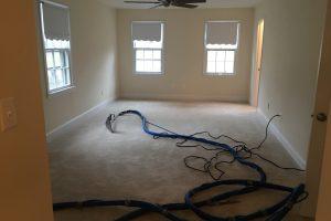 Herndon-VA-Carpet-Cleaning-Alexandria