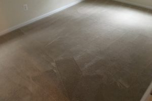 Herndon-VA-Carpet-Cleaning-Chantilly