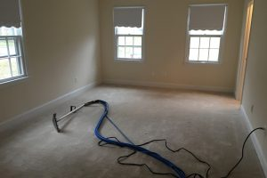 Herndon-VA-Carpet-Cleaning-Fairfax