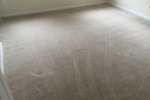 Herndon-VA-Carpet-Cleaning-Reston