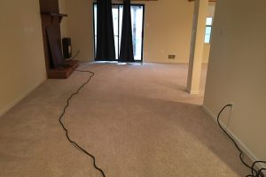 Stafford-VA-Carpet-Cleaning