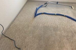 Fredericksburg VA Carpet Cleaning Alexandria