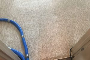 Fredericksburg VA Carpet Cleaning Herndon