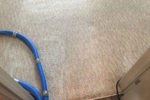 Fredericksburg VA Carpet Cleaning Herndon