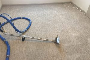 Fredericksburg VA Carpet Cleaning Lorton