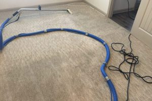 Fredericksburg VA Carpet Cleaning MD