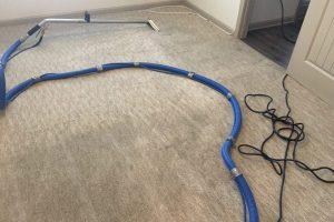 Fredericksburg VA Carpet Cleaning MD