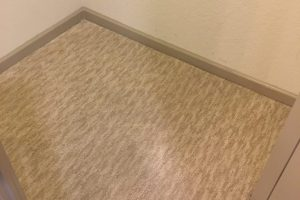 Fredericksburg VA Carpet Cleaning Stafford