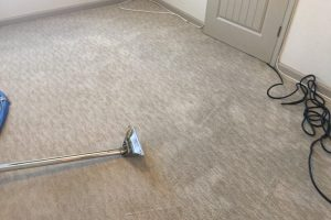 Fredericksburg VA Carpet Cleaning Woodbridge