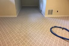 Spotsylvania VA Carpet Cleaning