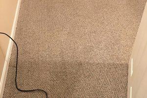 VA Carpet Cleaning
