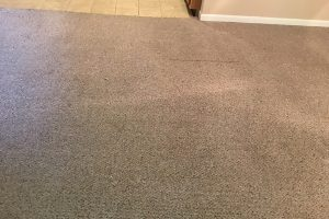 VA Herndon Carpet Cleaners