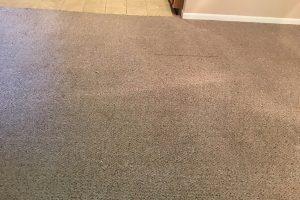 VA Herndon Carpet Cleaners