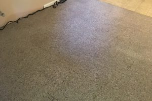 VA Northern Carpet Clean