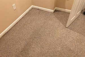 VA Pro. Carpet Cleaning
