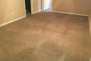 VA Quantico Carpet Cleaners