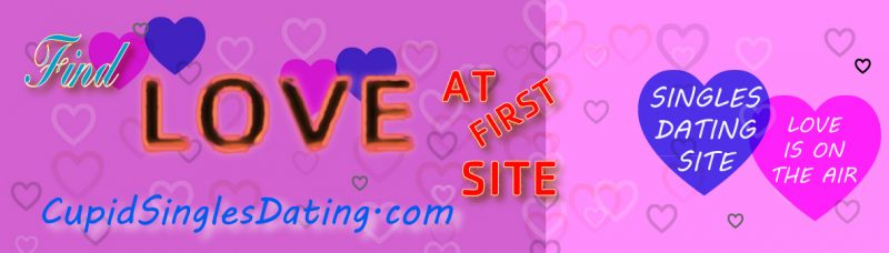 Singles Dating Love