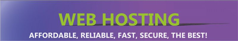 sjm web hosting