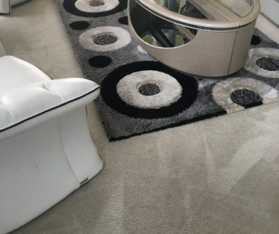 Steam Carpet Cleaning DMV