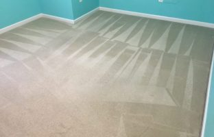 Carpet Cleaning Spotsylvania VA