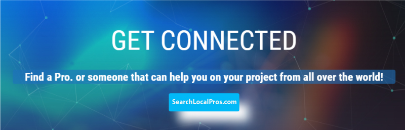 search local pros.